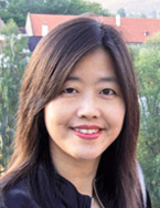 Dr. Esther M.K. Cheung