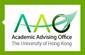 Academic Advising Office