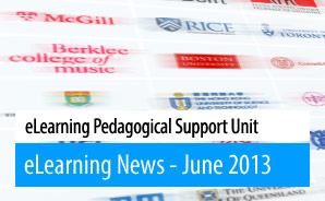 feature-elearning-jun13