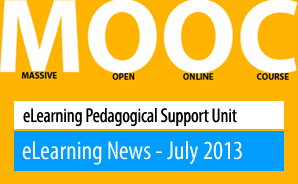 feature-elearning-2013july