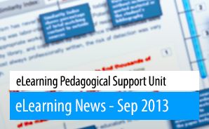 feature-elearning-sep