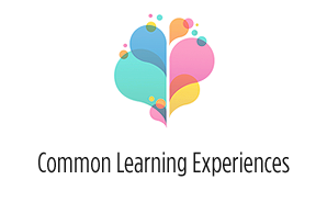 Experiential Learning Fund