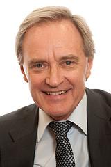 Ian-Hill