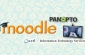Moodle-&-Panopto-Training-Courses-for-Teachers---Mar.-27,-2014