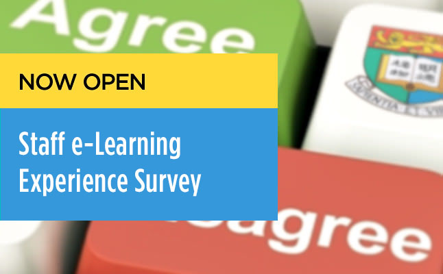 bigbanner-survey2