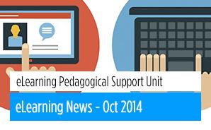 EPSU elearning news