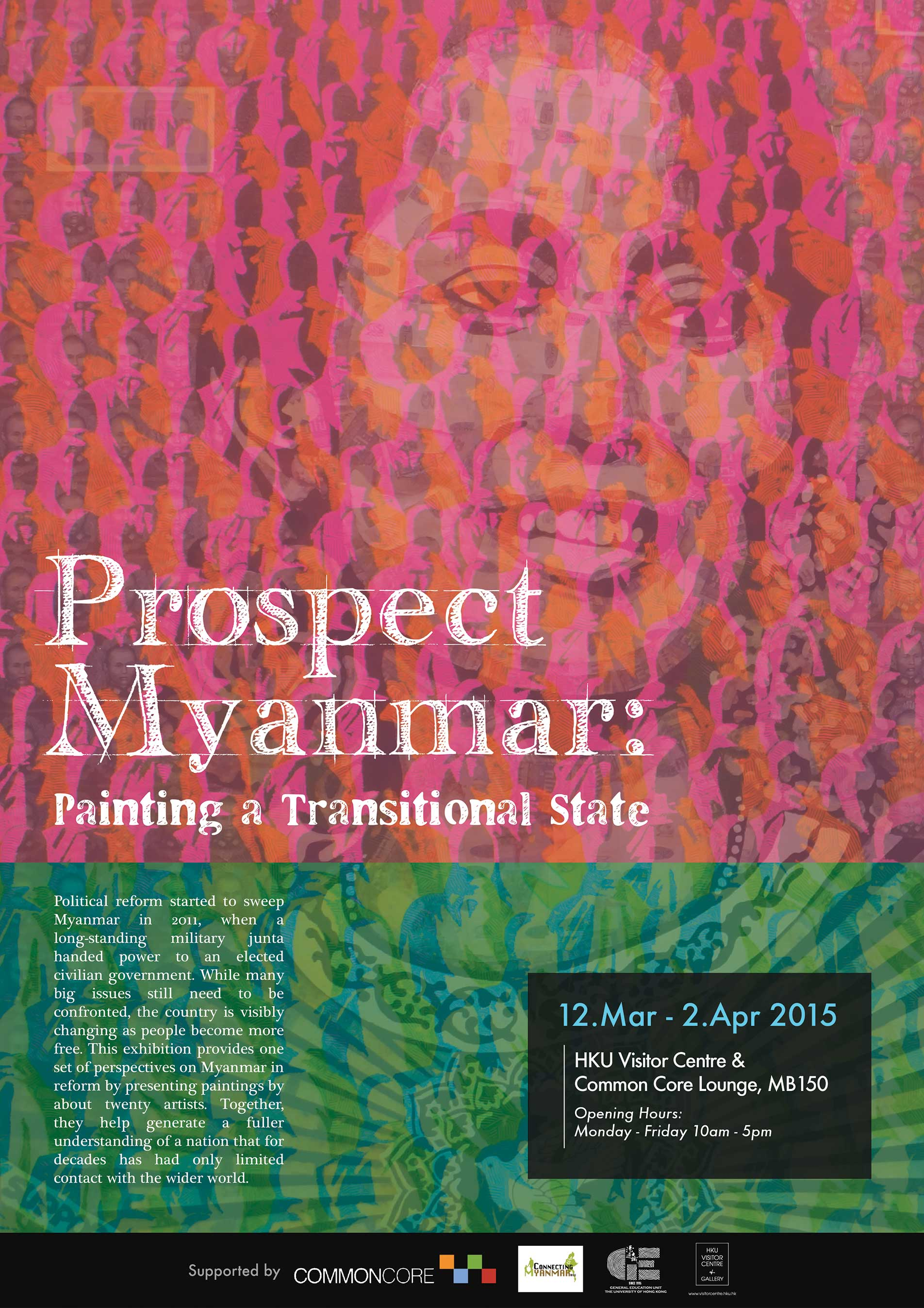 ExhibitionPoster-03