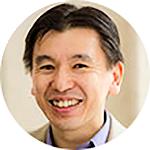 masato-avatar