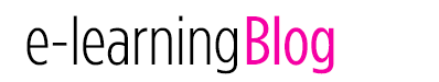 HKUx Blog edx MOOC