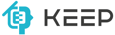 Logo_KEEP_horizontal_color_700x215_rgb