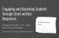 20151119_shortwritten_mail
