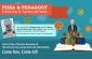 Pizza & Pedagogy banner r2-01