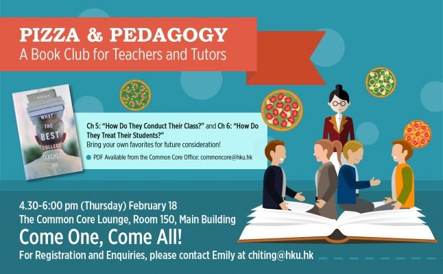 Pizza & Pedagogy part II banner r2-01