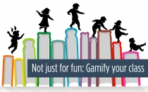 Gamify-Banner