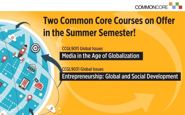 Common Core Summer Semester V2-01