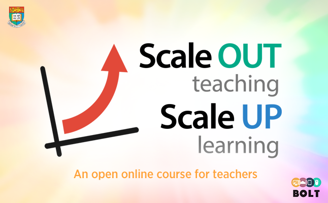 Kickstart your e-learning journey with us