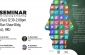 BOLT Seminar-Banner_New-01