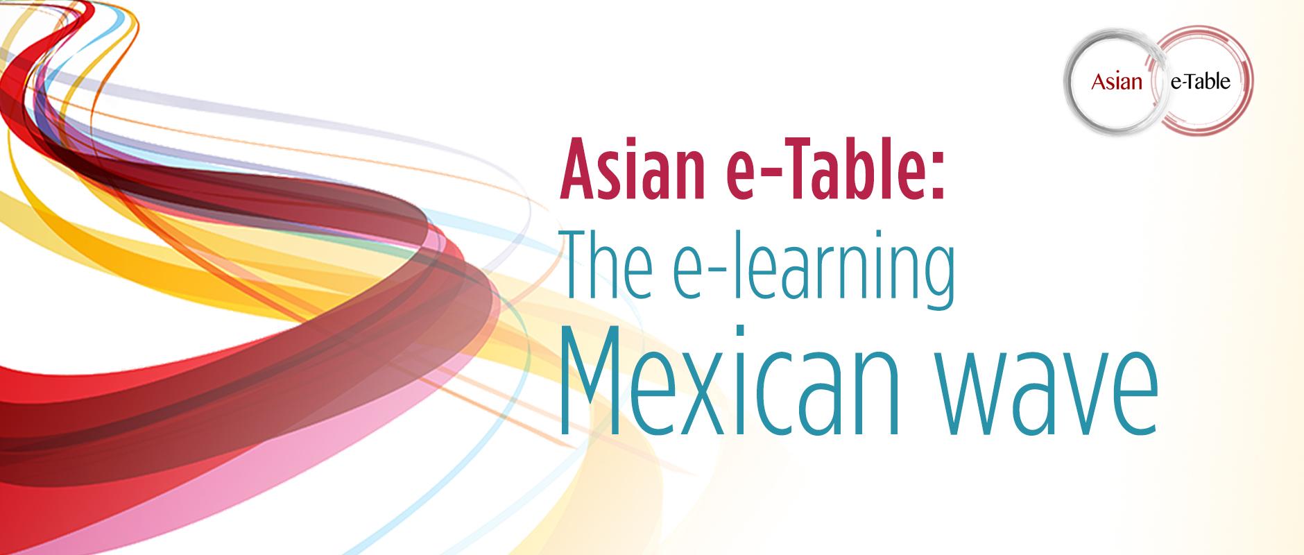 Asian-e-table-Banner
