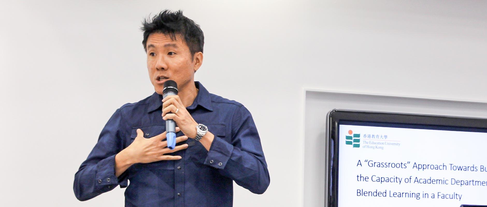 (4) Dr. Lim copy