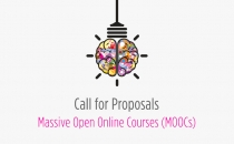 mooc-call-for-proposals-2016-800w