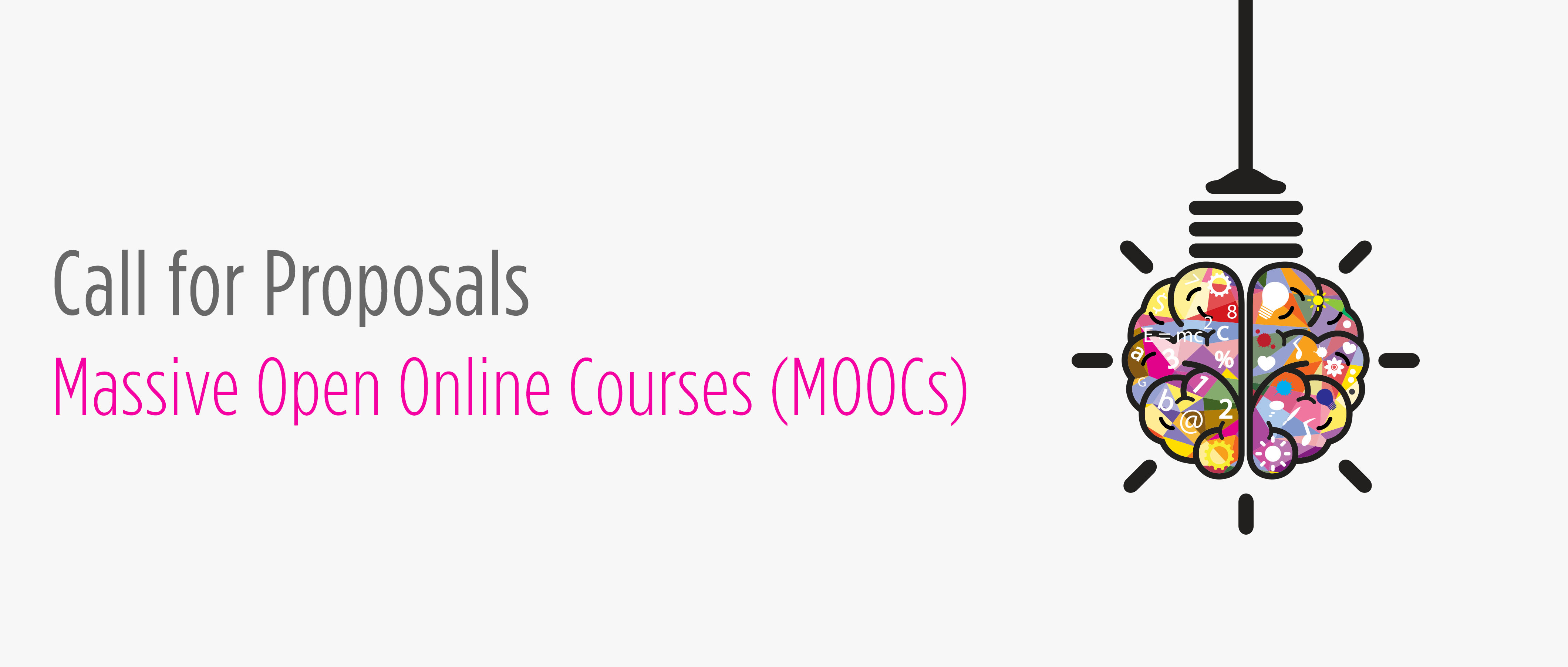 mooc-call-for-proposals-2016