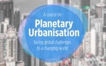 urbanisation_slider