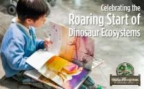 roaringstartofdinox