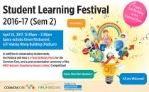 Student Festival Flyer 1832 x 1134-2016-sem1b