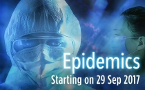 feature-epidemics