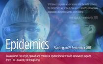 Epidemics_slider_0928