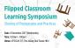 flipping_classroom_banner_v2