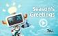 teli_greetings