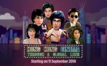 cinema_banner