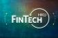 fintech-thumbnail_tl