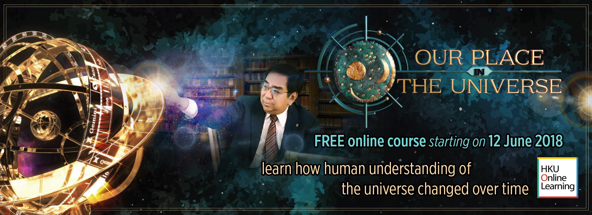 finding-our-place-in-the-universe-a-mooc