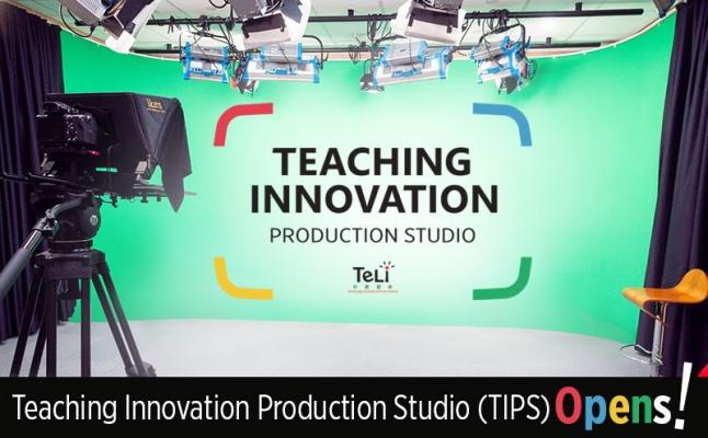 TIPS_opens_slide