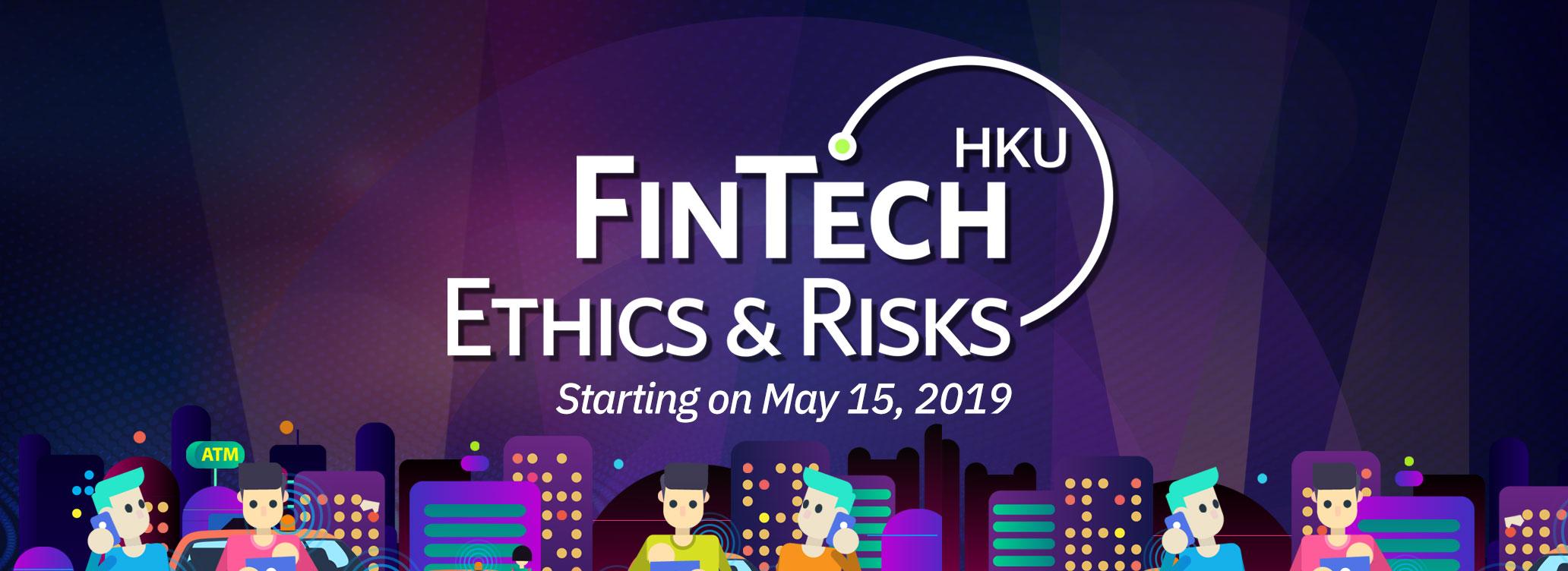 fintech-ethics-and-risks