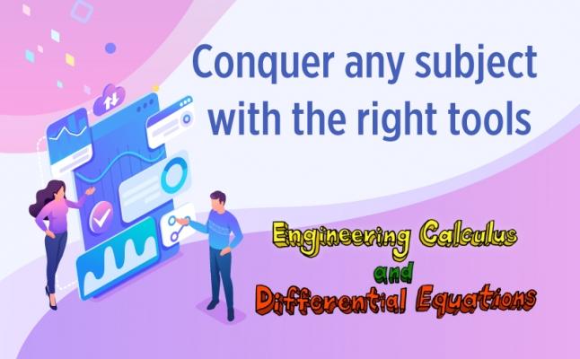 math-blogB-slide-v01-01