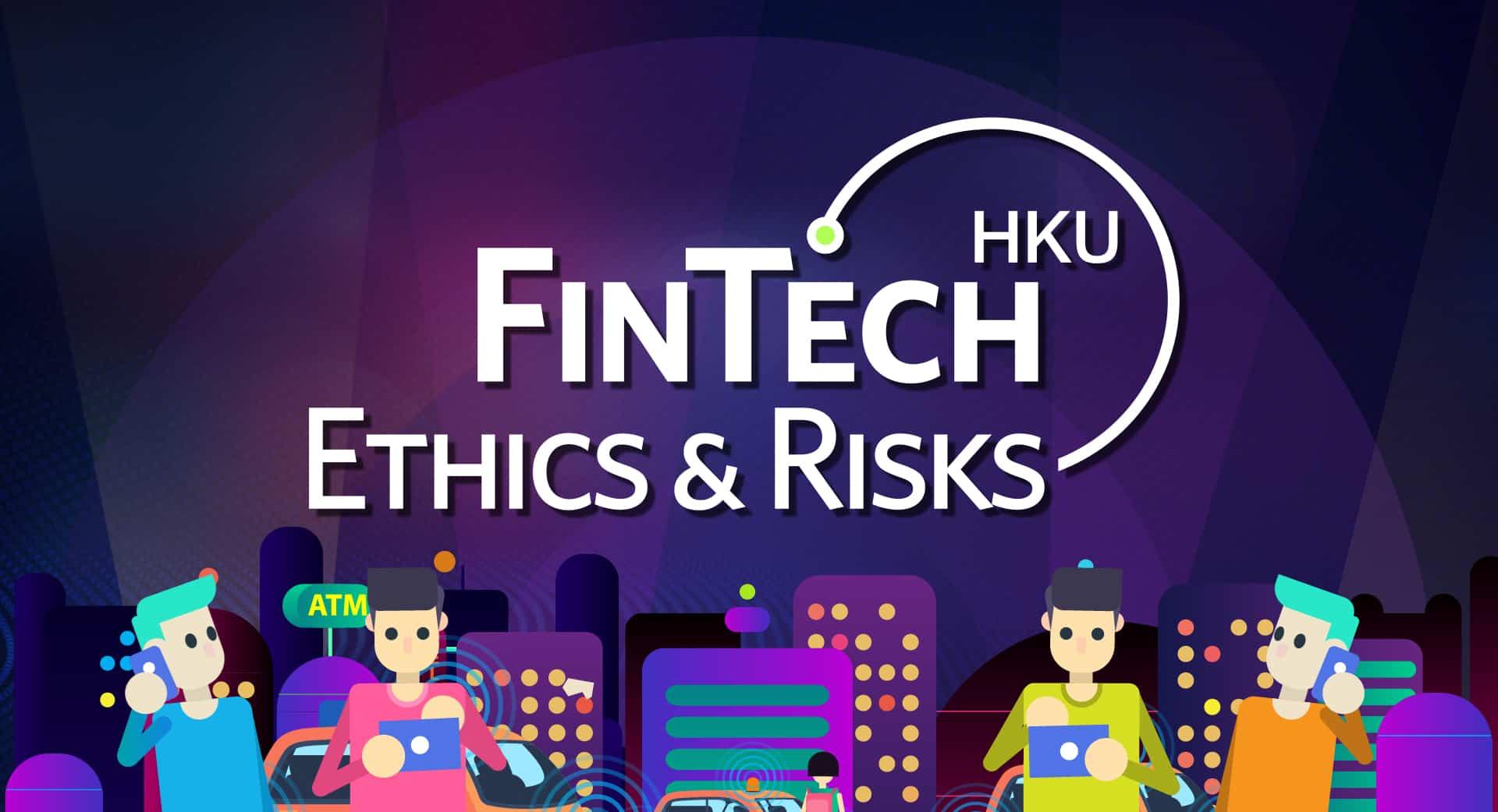 Fintech-thumbnail