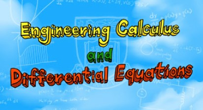 maths-thumbnail