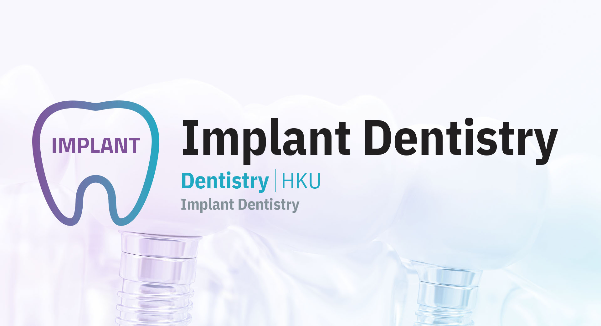 implant-tl-course-image