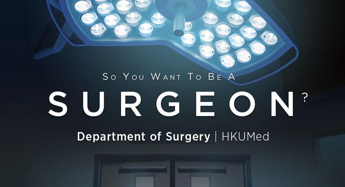 surgery-tl-thumbnail
