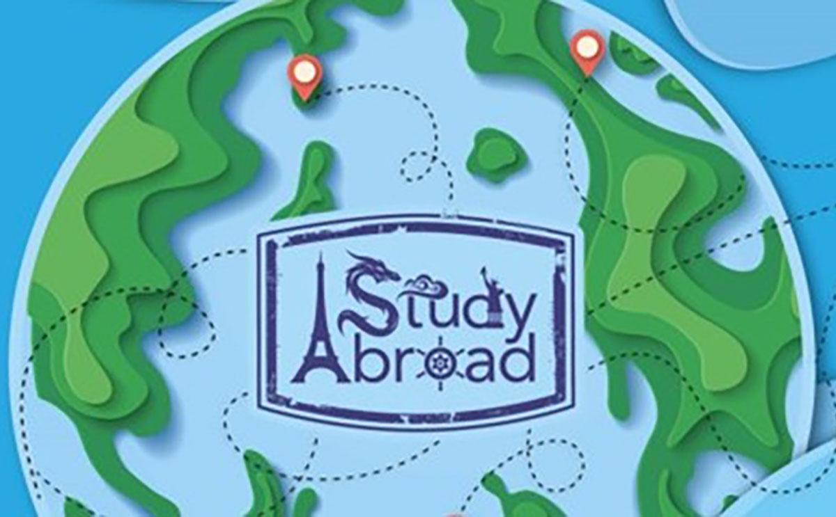 HKU Study Abroad Programmes 2021/22 & 2022/23